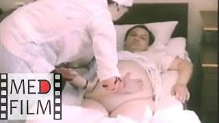 ТОКСИКОЗЫ БЕРЕМЕННЫХ, питание беременных, проф. Побединский Н.М. © gestosis, prof. N.Pobedinsky
