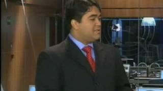 DR. MARCOS LABOISSIERE JR. CASO DO JOVEM QUE TEVE TODOS OS DENTES ARRANCADOS