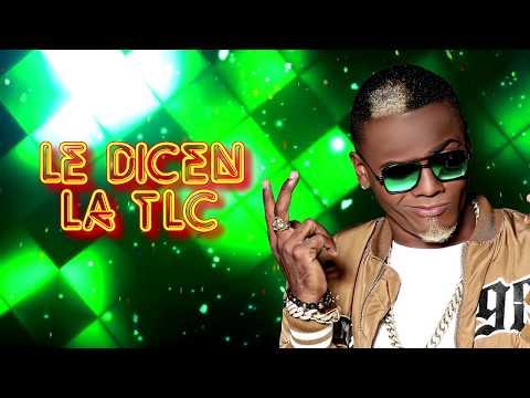 TAPUDA JHONIER Elmasquecompone Ft EL DEK JUNIOR JEIN Y PATIO 4 VIDEO LIRYC