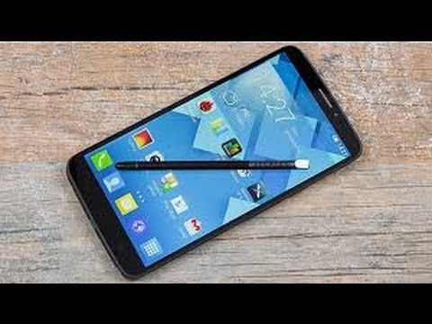 Alcatel One Touch Pop S9 Hard Reset and Forgot Password Recovery, Factory Reset
