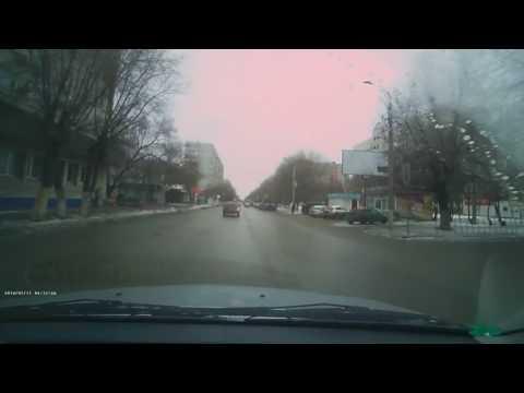 Драка на ул Елецкая , г Волгоград , 15 01 2017