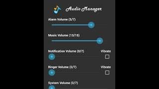 How To Recover Deleted Or Lost Files From Audio Manager hide it pro 2016 (100% work)