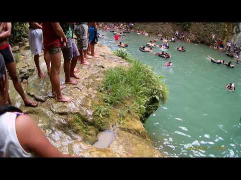 daranak falls tanay rizal(25)
