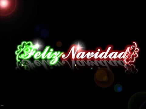 Mix Bailable Navideño 2013-2014