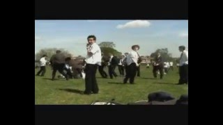 Download Video Field Antics - The Byrchall DVD 2005 MP3 3GP MP4