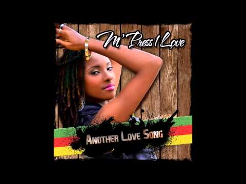 Another Love Song Album M'press1Love