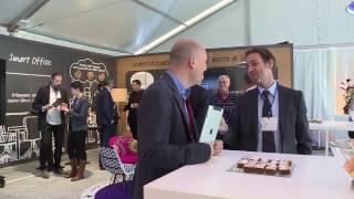Swisscom Dialogarena in Ticino e al LAC: 12 ottobre 2016