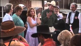 Video The Little House on the Prairie reunion 2005 (Tombstone) 1 download MP3, 3GP, MP4, WEBM, AVI, FLV November 2018