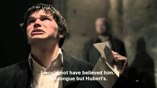 King John Act IV Scene I - The Forgotten Shakespeare Project Subtitles