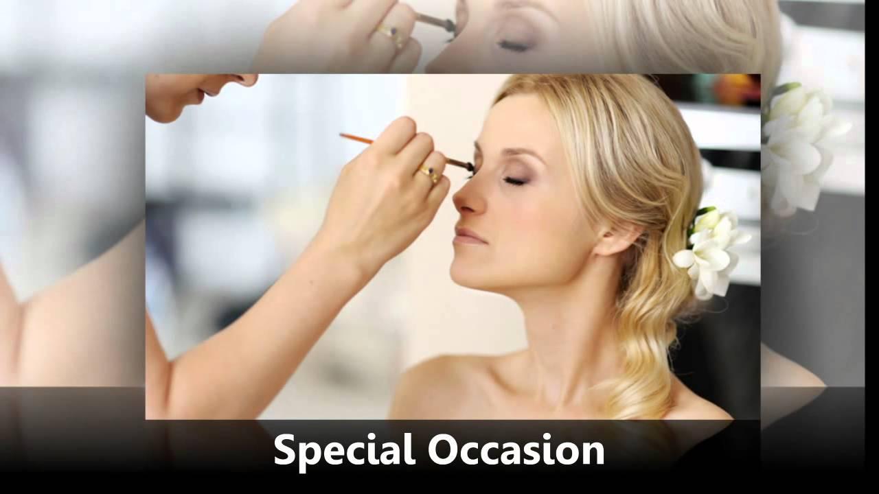 Best Hair Salon Houston Wedding Makeup Hair Extensions Hair