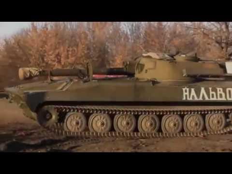 Видео, Украина в Европу Тонкий юмор от Одесских партизан.. пазитив