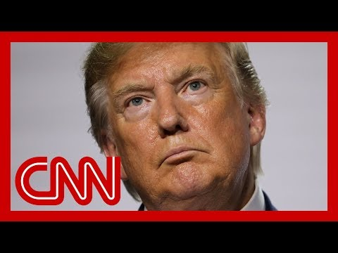 Trump attacks Fox