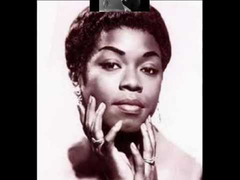 Sarah Vaughan - Fly Me to the Moon