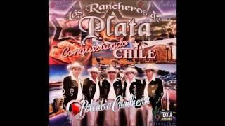 Mix Los Rancheros De Plata 2014 (Dj Free)