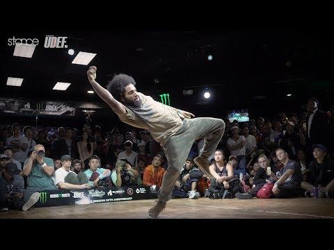 Flo vs Salomon [open styles final] ► .stance x Freestyle Session 20th Anniversary ◄ udeftour.org