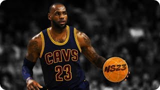 "Lebron james - ""444+222"" ᴴᴰ"