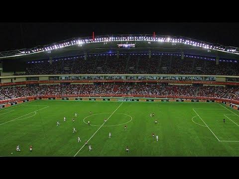 Португалия – Саудовская Аравия Товарищеский матч. Начало 10 ноября 2017 в 23:45из YouTube · Длительность: 10 мин6 с