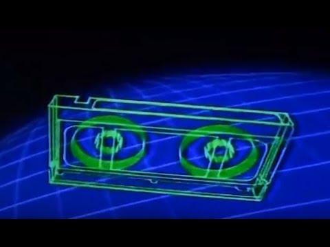CGI History - 1983 Prism Entertainment - Ed Kramer, CGI Expert Wizard