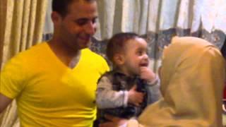 Video Eid Milad Youssef Habibi download MP3, 3GP, MP4, WEBM, AVI, FLV Oktober 2017