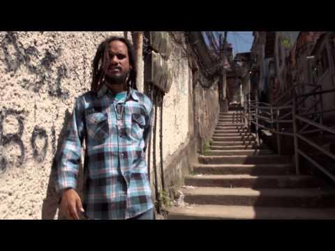 Ponto de Equilibrio feat Marcelo D2 - Malandragem às Avessas (Clipe Oficial)
