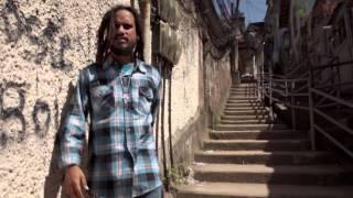 Ponto De Equilibrio Feat Marcelo D2 -... @ www.OfficialVideos.Net