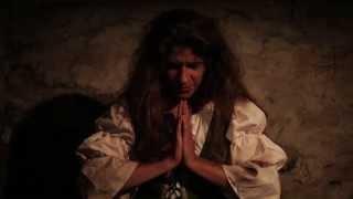 Elizabeth Bathory Official Trailer