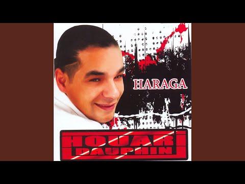 DAUPHIN MP3 HOUARI TÉLÉCHARGER 2006
