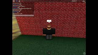 Everything New at St. Bridget Catholic Church in Roblox