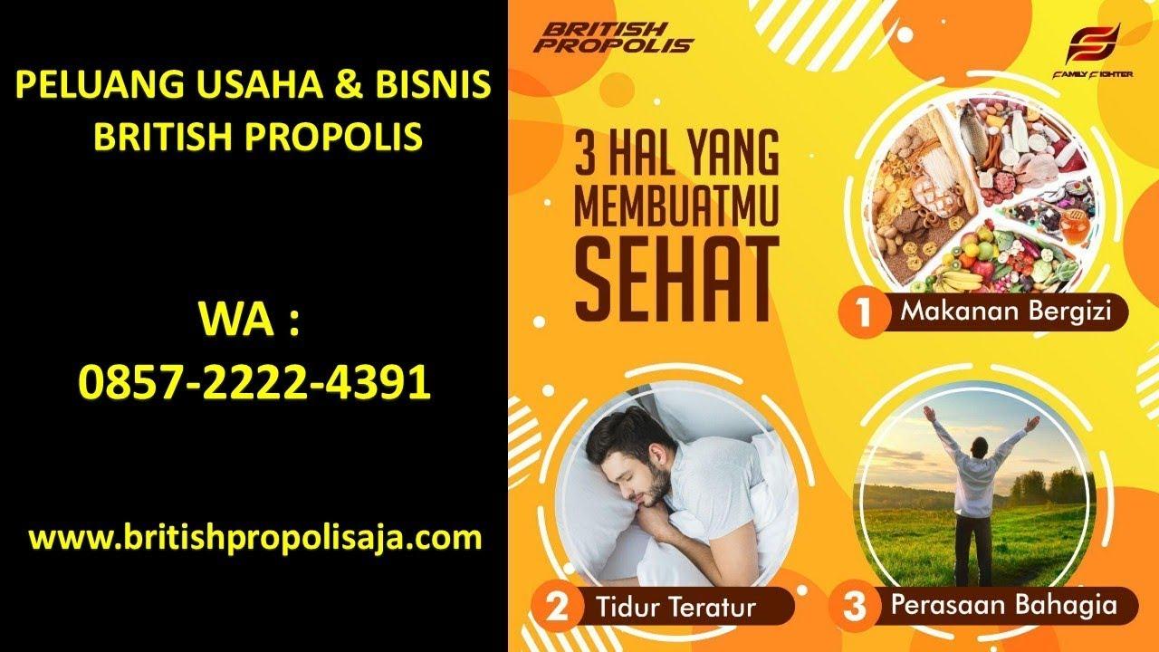 Peluang Bisnis Makanan Online WA 085722224391 Peluang ...