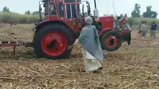 zamindar ,russi ,BELARUS tractor in pakistan