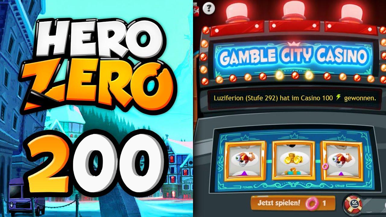 herozero casino