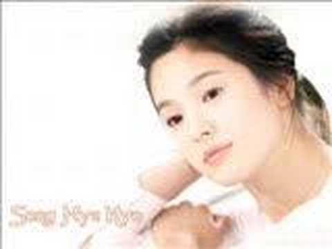Cuộc tình đã mất - Khánh Ly