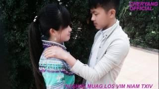 Ntshav muaj los vim niam txiv (Original) KWM LIS thumbnail