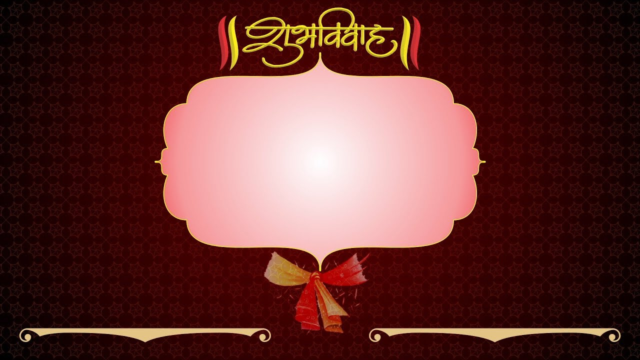 free marathi wedding invitation editable wedding invitation free blank