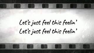 Tinashe ft Future - faded love(lyrics, lyrical video)