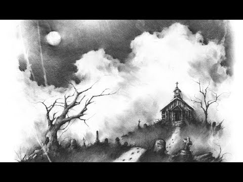 """""""Corpse Cold: New American Folklore"""" launching on Kickstarter on Sept. 30"""