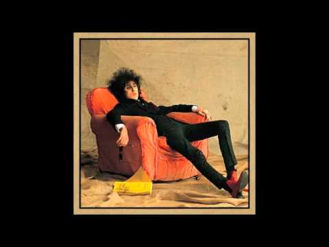 John Cooper Clarke - Evidently Chickentown