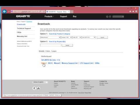 видеокарта gigabyte d33006 характеристики
