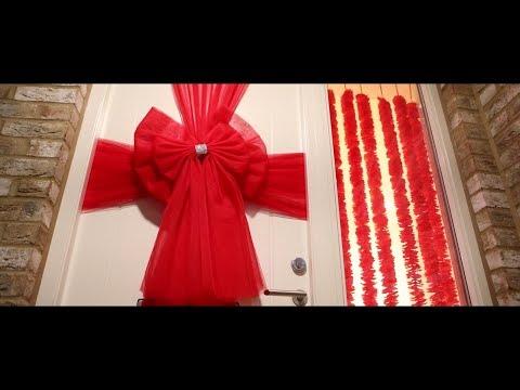 Sowmya's Housewarming Ceremony in London |...