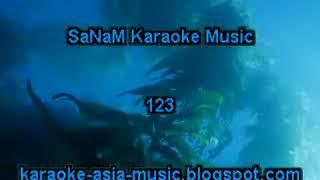 Ab tere bin karaoke mpg
