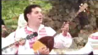"""Mashala"" - Melodija - Macedonian Folk Music"