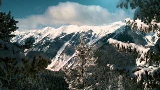 Colorado Tourism Commercial: Anticipation thumbnail