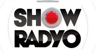 Show Radyo Jingle
