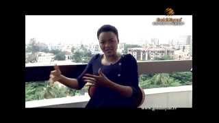 ACTRESS KEHINDE BANKOLE Why am rebranding Nollywood