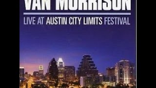 Van Morrison - Live '06 at Austin City Limits Festival (All LP) thumbnail