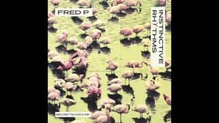 Fred P - Herb [Secretsundaze]