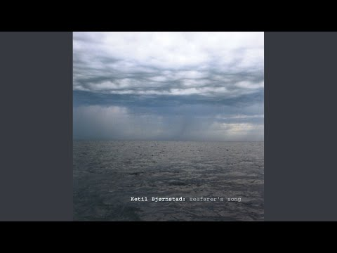 Seafarer`s Song mp3