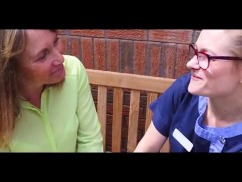 Spire Parkway Hospital | Spire Healthcare