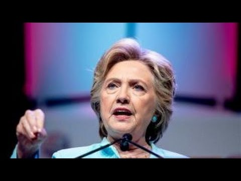 New look at Hillary Clinton's e-mail controversy