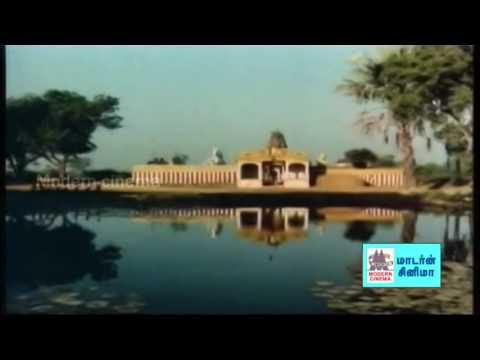 Vantharai Vazha Vaikkum Song Ilaiyaraja Periya Veetu Pannakaran